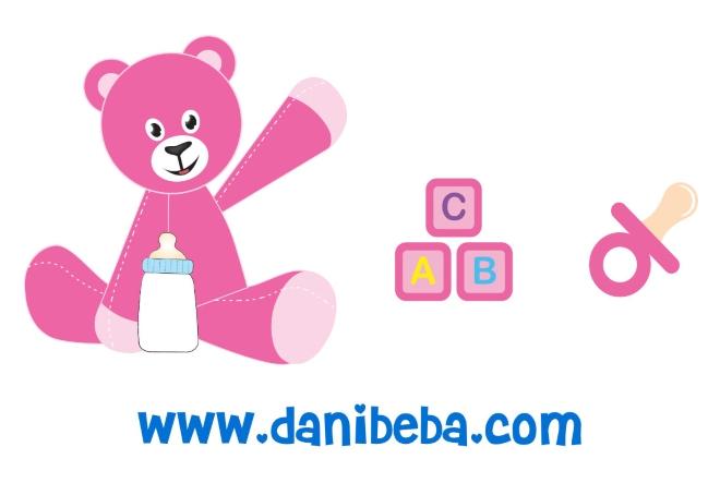 38. Dani beba, djece i trudnica