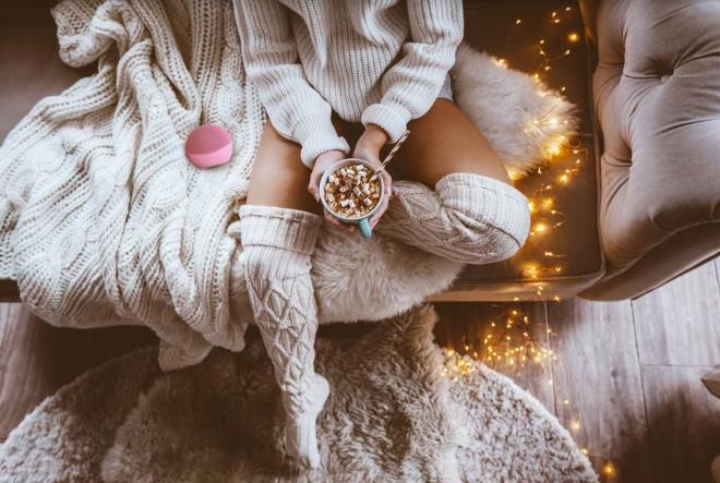 Otkrijte najbolju listu božićnih poklona