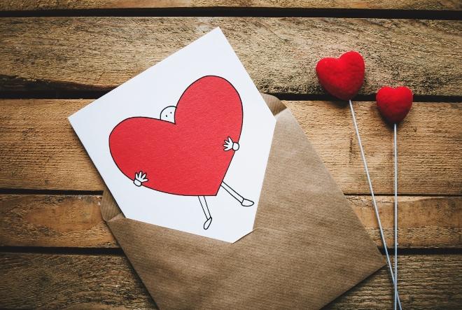 Što reći o namjernom izazivanju ljubomore?