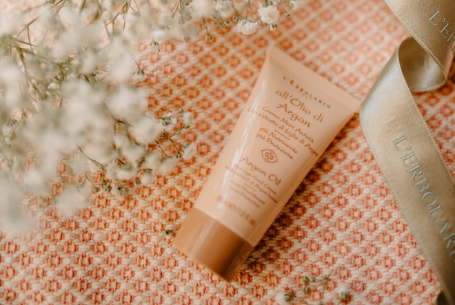 Kako riješiti problem suhe kože?