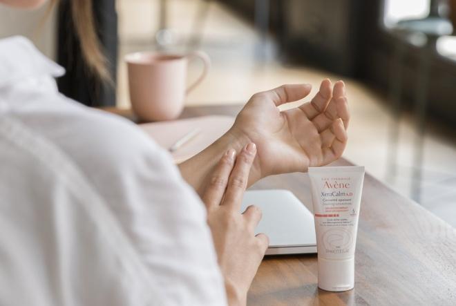 Eau Thermale Avène proizvode za njegu suhe kože po 30 posto nižim cijenama