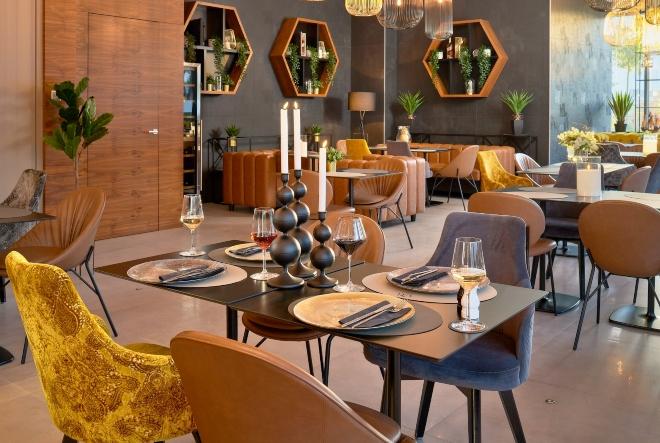 Splitski hotel Ora nudi valentinovski bijeg od stvarnosti