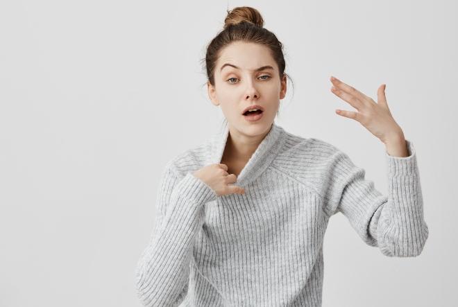 Mislite da ste prerano ušli u menopauzu?