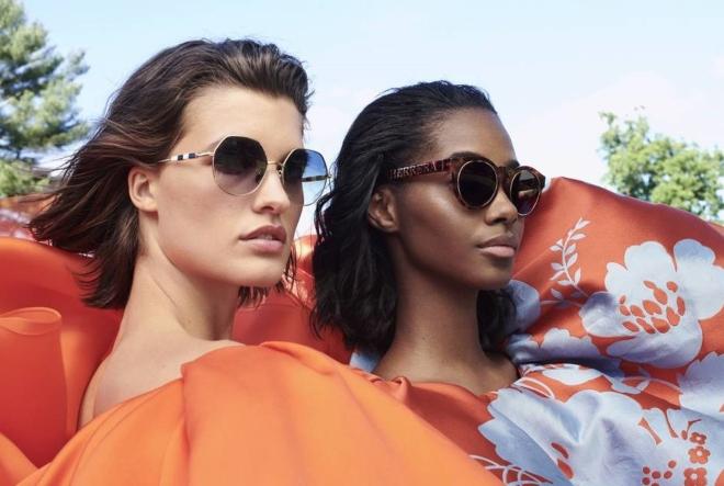 5 ključnih stilova sunčanih naočala