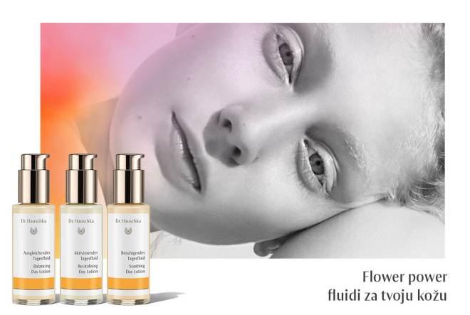 Fluidi – novi trend u njezi kože lica