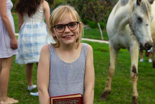 Kako odabrati najbolje dioptrijske naočale za djecu?
