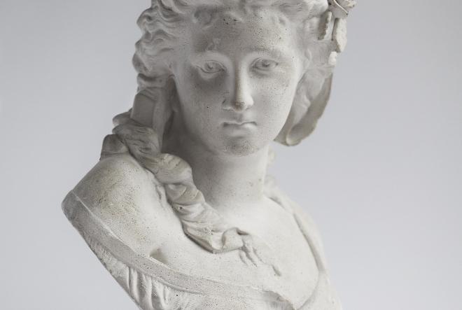 Žene drevnih kultura