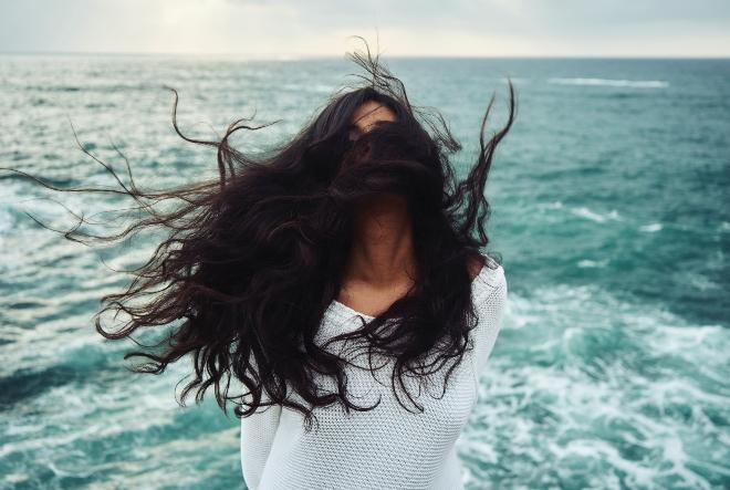 Saznali smo kako raščešljati kosu bez čupanja i suza
