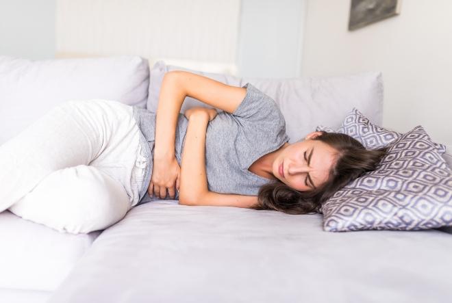 Endometrioza: kako prepoznati simptome?