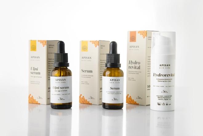 Spoj tradicije i suvremenog pristupa u izradi kozmetike od pčelinjeg voska