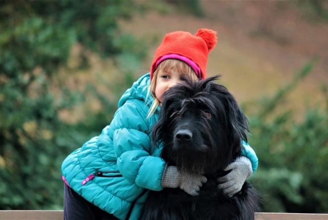 'Astrokuharica' i 'Psi u svemiru' za sve male, ali i velike ljubitelje životinja i svemira