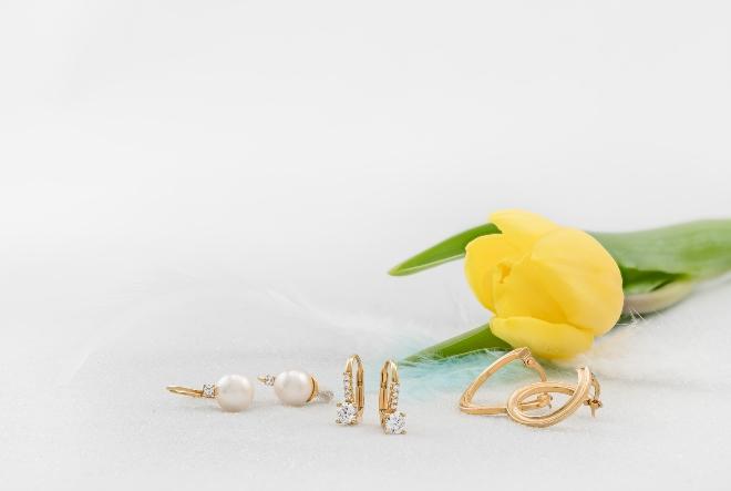 Zavirite u svijet blagdanske kolekcije Zlatarne Dodić
