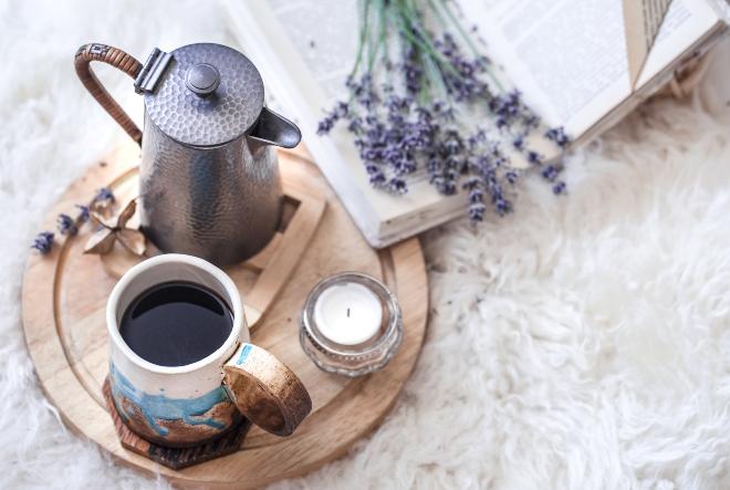 Četiri čaja koja će popraviti vaš san