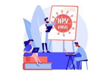 Ne postoje tipični simptomi za HPV infekciju