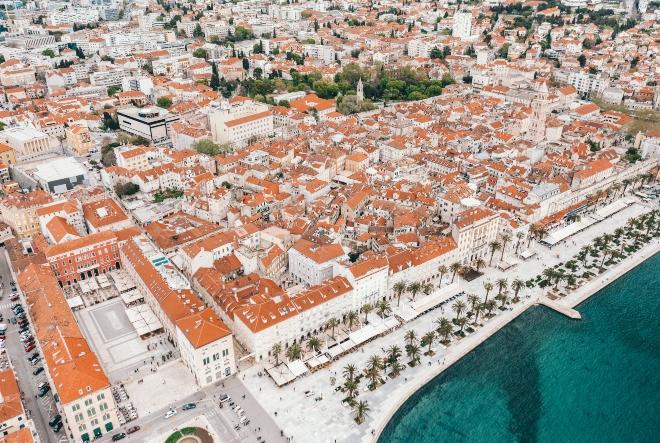 3 koraka do pronalaska idealne nekretnine u Hrvatskoj