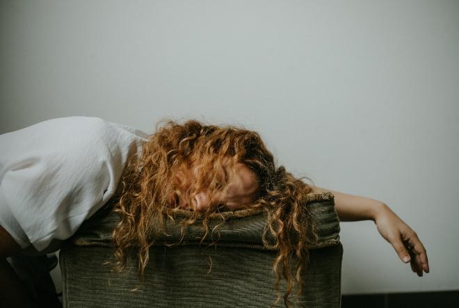 Što uspješni ljudi rade prije spavanja