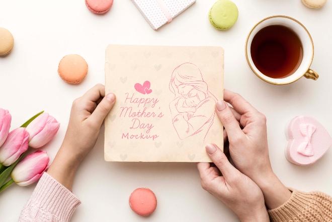 Mreža žena održala međunarodno online događanje uoči Majčinog dana