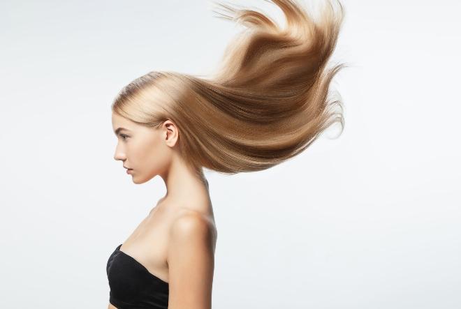Kosa itekako utječe na to kako vas ljudi vide…