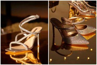 Posebne cipele za posebne prilike