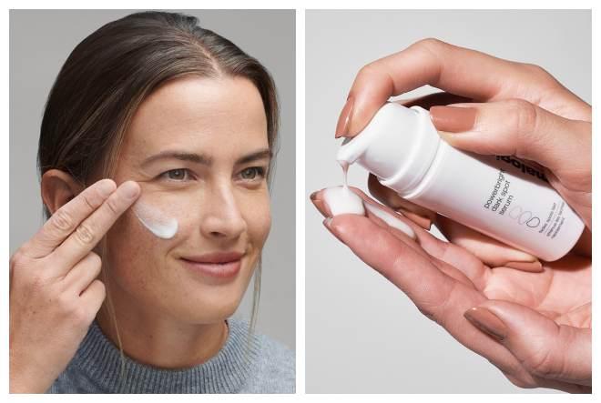 Želite li na hiperpigmentaciju djelovati proizvodom koji je učinkovit ili proizvodom koji je siguran?