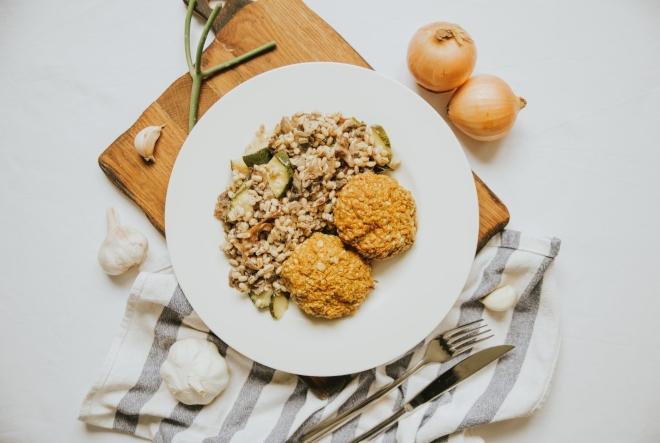 Zdravi obroci donose dašak svježine i pravu malu gastro revoluciju u domove