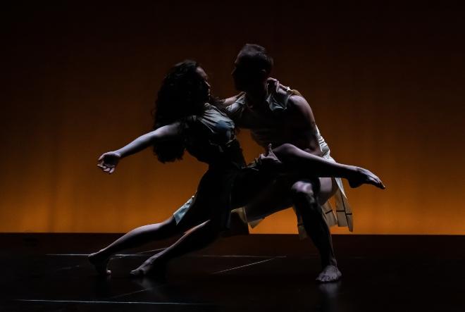 "Deseto izdanje Šibenik Dance Festivala stiže pod motom ""Ples pomiče granice"""