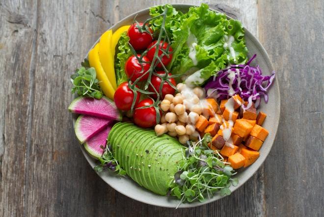 Je li hrana samo hrana ili puno više od toga?