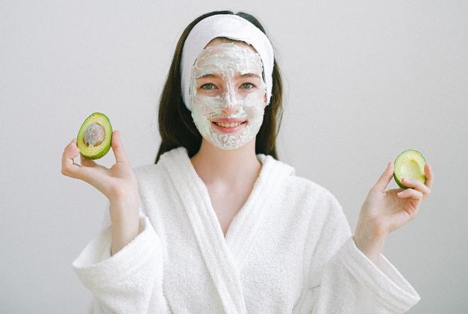 Zašto je ulje avokada dobro za vašu kožu?