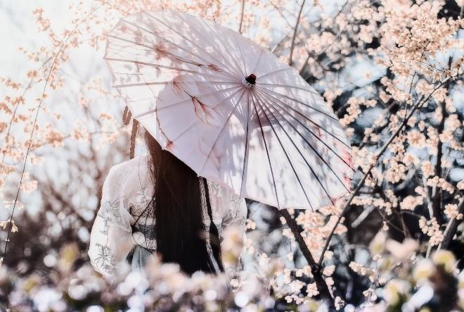 Kineski kišobrani