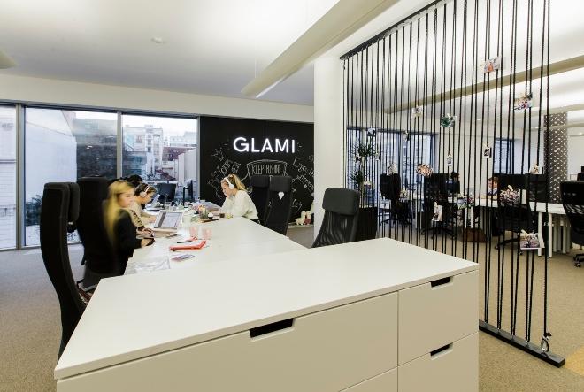 GLAMI.hr mijenja pravila online kupovine