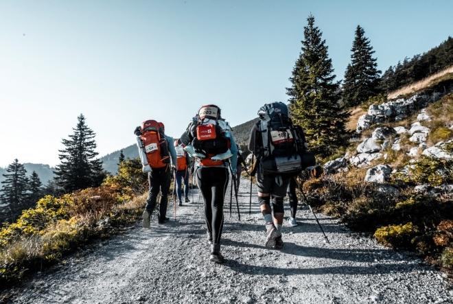 HIGHLANDER kao pokretač pozitivnih promjena u planinskom turizmu