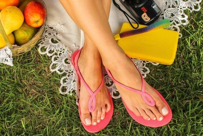Havaianas ima kolekciju odjeće koja je stvorena za bezbrižno ljeto
