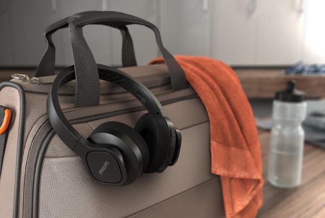Kako odabrati prave slušalice za trening?