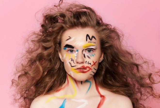 Kad beauty kampanja postane borba protiv cyberbullinga
