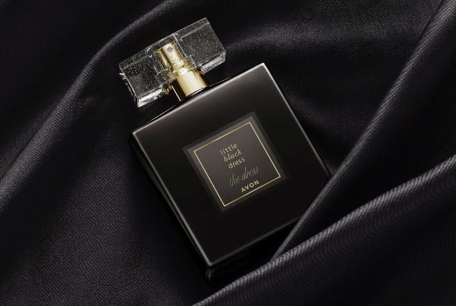 Little Black Dress: Uvijek elegantan i trendy