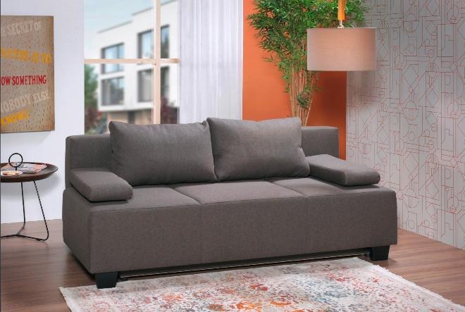 Zašto je siva boja idealna za uređenje doma