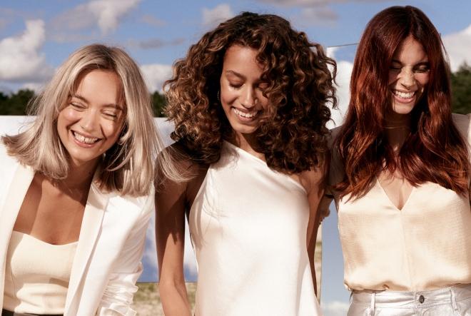 Ključni koraci za vraćanje izgubljenog sjaja, boje i volumena kose