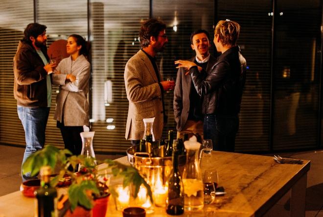 Napravite pravi izbor pri organizaciji korporativne proslave