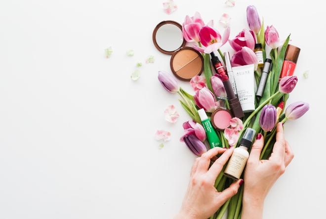 Znate li koje su najčešće zablude u kozmetičkoj industriji?