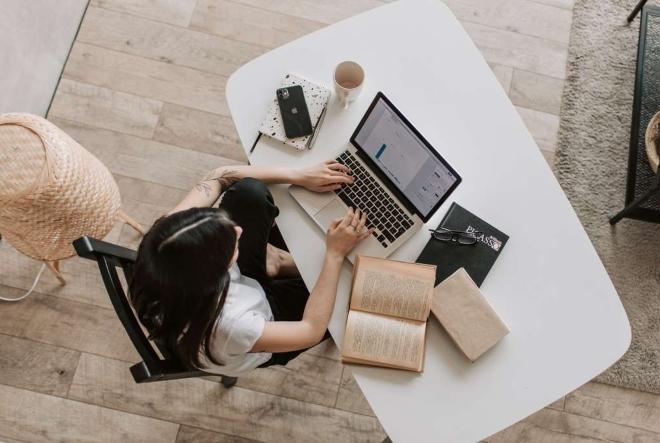 3 najbolje metode za učenje