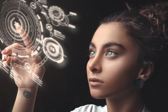 Predstavljen novi projekt 'Žene u tehnologiji' čiji je cilj stvoriti platformu za poticanje izvrsnosti