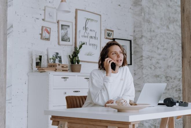 Ovo su najpopularniji razlozi zašto netko odluči postati freelancer