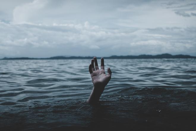 Danas je Svjetski dan prevencije samoubojstva – saznajte kako pomoći