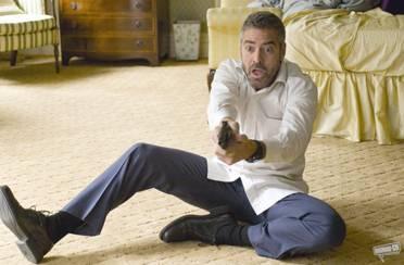 Apsurdni Clooney i Pitt