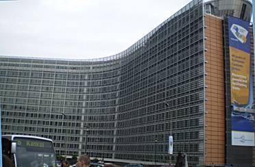 Novac europskih fondova