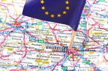 Prijave za zapošljavanje u EU