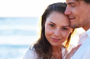 Hormon ljubavi