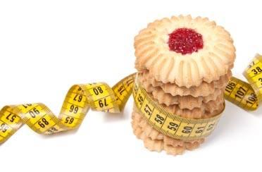 Pet najnovijih dijeta