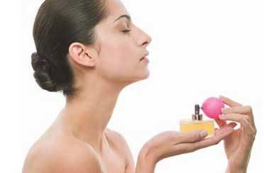Seksi i osvježavajući ljetni parfemi