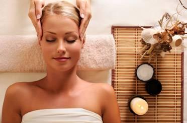 Besplatna masaža